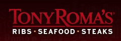 Tony Roma's Polanco