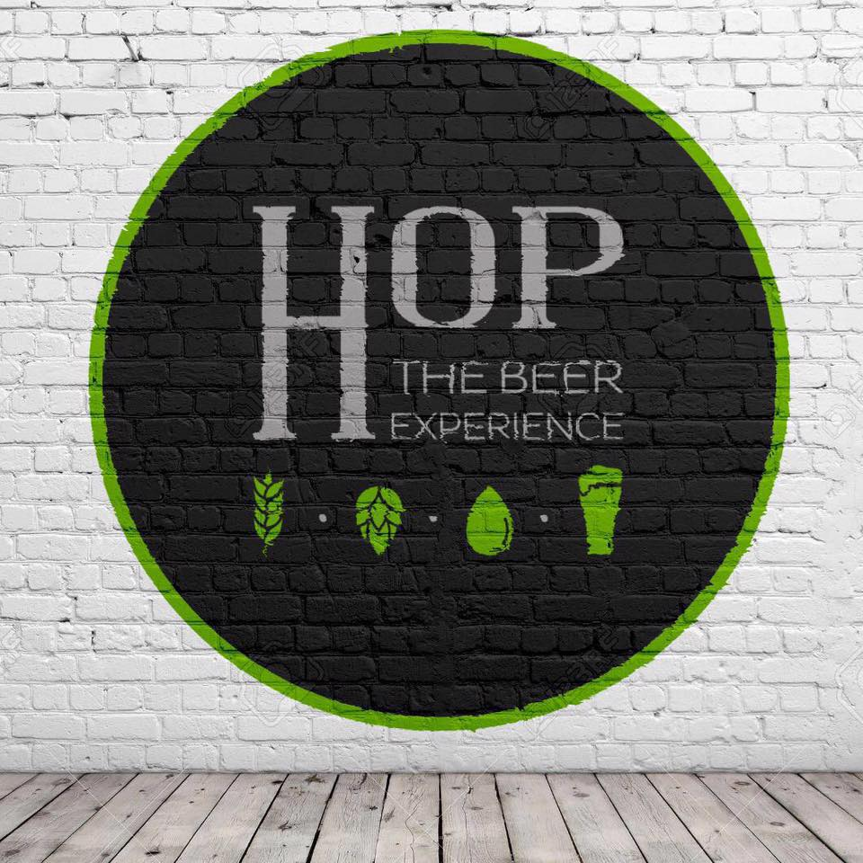 HOP Ther Beer Experience 2