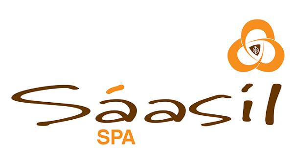 Spa Sáasil