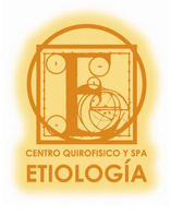 Centro Quirofísico y Spa Etiología