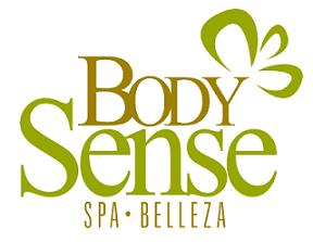Body Sense Spa