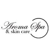 Aroma Spa & Skin Care