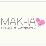 MAK-IA