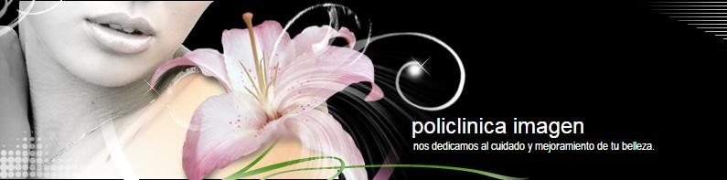 Policlínica Imagen