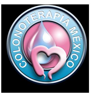 Colonoterapia México