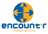 ENCOUNTR FUSION ACTIVA
