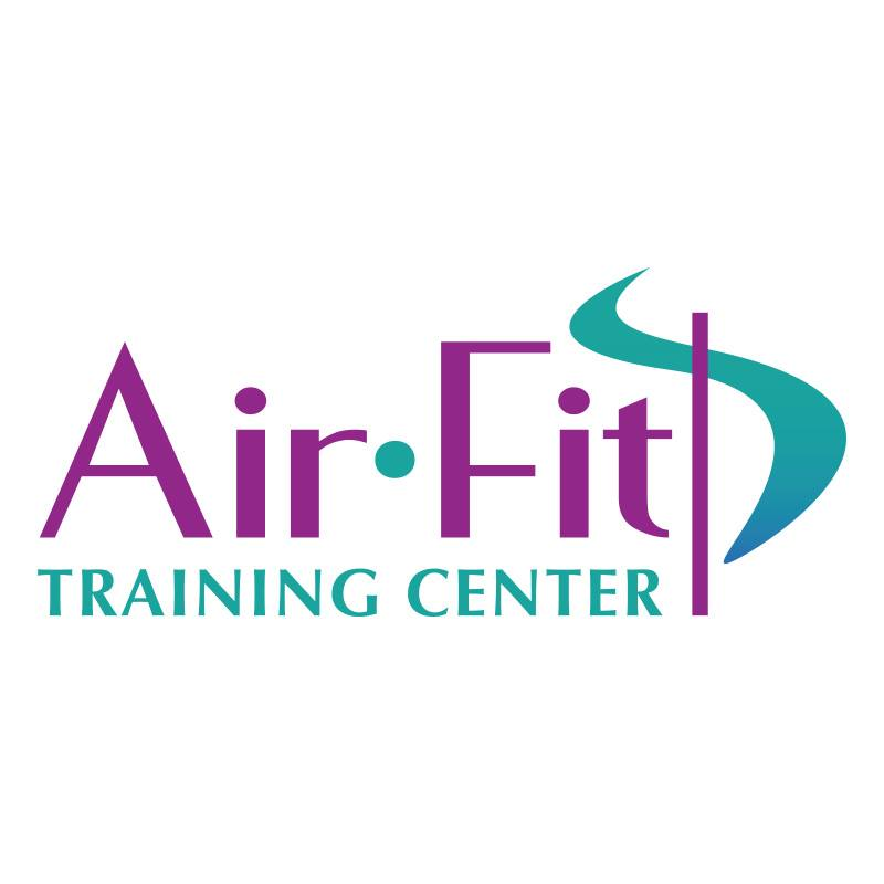 Air Fit Training Center