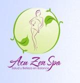 Acu Zen Spa