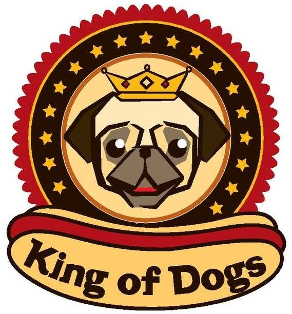 King of Dogs