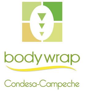 Body Wrap Condesa