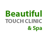 Beautiful Touch Clinic & Spa