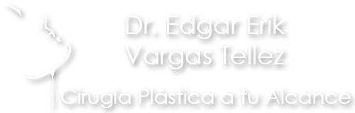 Cirugía Plástica a tu Alcance