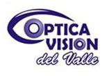 Optica Vision del Valle