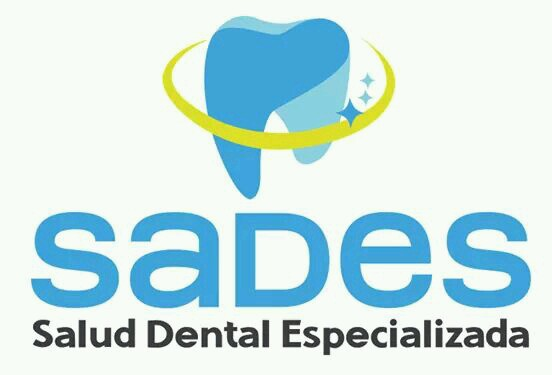 Salud Dental Especializada