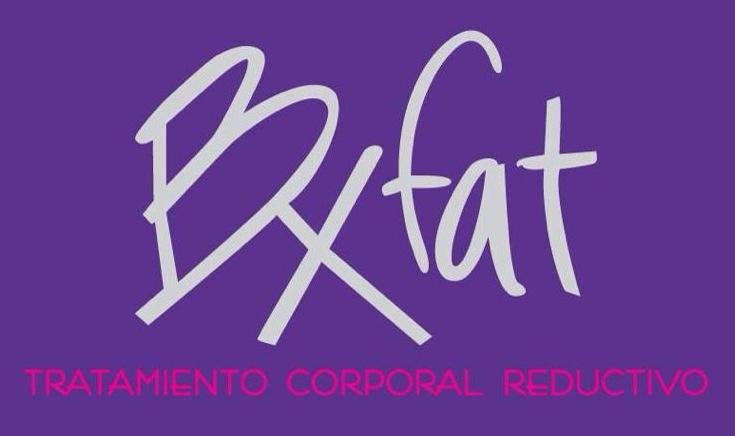 BxFat