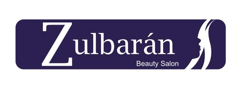 Zulbaran Salon