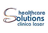 Healthcare Solutions Clínica Láser