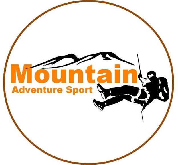 Mountain Adventure Sport