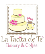 La Tacita de Té Bakery & Coffee