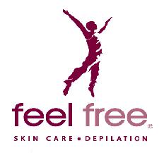 Feel Free Roma